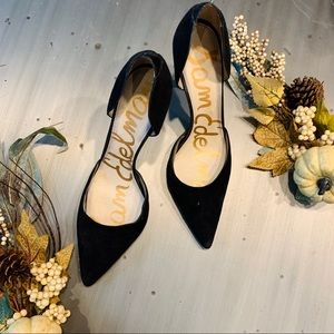 Sam Edelman | Pointed Harlie Pumps Heels